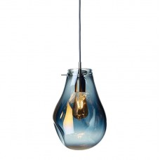 Подвесной светильник Vele Luce Alba VL1651P01
