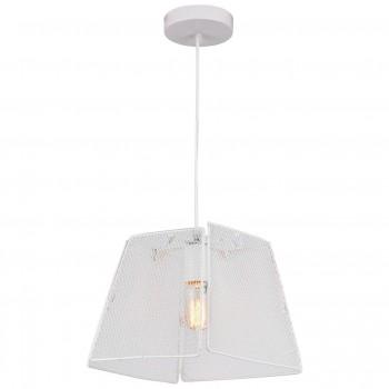 Подвесной светильник Lussole Lgo Bossier LSP-8274 (Италия)