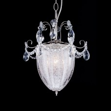 Подвесной светильник Maytoni Ulana DIA299-11-N