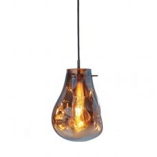 Подвесной светильник Vele Luce Alba VL1654P01