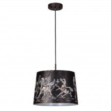 Подвесной светильник Favourite Herde 1760-3P