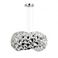 Подвесной светильник Favourite Gittus 2012-3PC