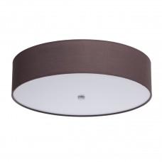 Потолочный светодиодный светильник MW-Light Дафна 2 453011301