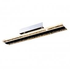 Потолочный светильник Vele Luce Massimo VL1503S14