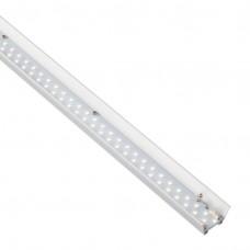 Светодиодный модуль Ideal Lux Fluo Modulo Strip Led 13W 3000K 48V