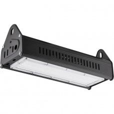Подвесной светодиодный светильник Feron AL1101 29853