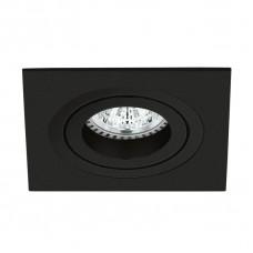 Встраиваемый светильник Eglo Terni Pro 61526