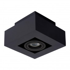 Потолочный светильник Lucide Xirax 09119/06/30