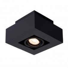 Потолочный светильник Lucide Xirax 09119/05/30