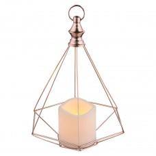 Настольная лампа Globo Spacy 28197
