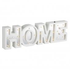 Настольная лампа Globo Home 29978