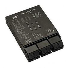 Блок питания SLV Power LIM2 RGB 470581