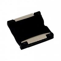 Коннектор прямой SLV Flexled Roll 550415
