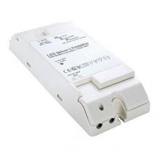 Блок питания SLV LED Netzteil 470506