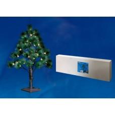 Светодиодное дерево -quot-Сосна-quot- 50х20х90см (UL-00001402) ULD-T5090-056/SBA WARM WHITE IP20 PINE