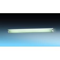 Подсветка для зеркал Odeon Light Feo 2038/1W