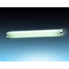 Подсветка для зеркал Odeon Light Feo 2037/1W