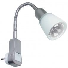 Подсветка для зеркал Paulmann Assistant Flexus 99830