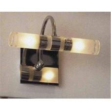 Подсветка для зеркал Lussole Acqua LSL-5411-02