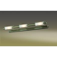 Подсветка для зеркал Odeon Light Wiron 2035/3W