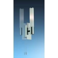 Подсветка для зеркал Odeon Light Vell 2139/1W