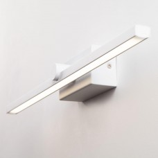 Подсветка для картин Elektrostandard 40133/1 LED белый 4690389115721