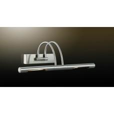 Подсветка для картин Odeon Light Monte 2297/2W
