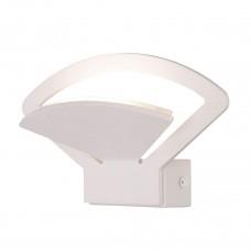 Бра Elektrostandard Pavo MRL LED 1009 4690389136665