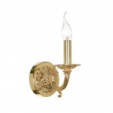Бра Arti Lampadari Pavia E 2.1.1 G