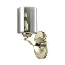 Бра Newport 7901/A Gold