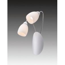 Бра Favourite Blanca 1042-2W