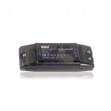 Блок питания (01968) Uniel UET-HA-70T