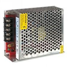 Блок питания LED STRIP PS 60W 12V Gauss 202003060