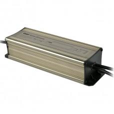 Блок питания для светодиодов Uniel (06013) 150W 12,5мА IP67 UET-VAL-150A67