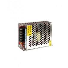 Драйвер для светодиодной ленты Gauss 202003040