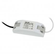 Блок питания (UL-00000437) Volpe UET-ULP-Q121-33W