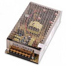 Трансформатор для светодиодной ленты Elektrostandart 60W 12V 4690389008818