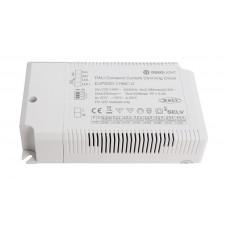 Блок питания Deko-Light DALI Multi CC EUP50D-1HMC-0 862145