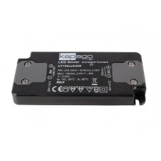 Блок питания Deko-Light Flat Power Supply 700mA 6W 862048