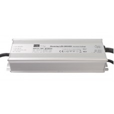 Блок питания Deko-Light PD12-150-1-10V 872011