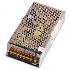 Трансформатор для светодиодной ленты Elektrostandard 250W 4690389008801