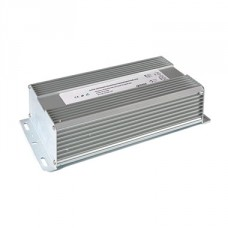 Блок питания 200W 12V IP66 Gauss 202023200