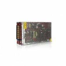 Драйвер для светодиодной ленты 202003250