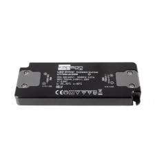 Блок питания Deko-Light Flat Power Supply 700mA 20W 862050