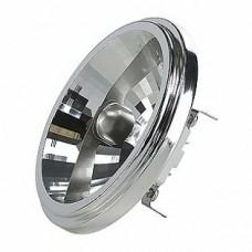 QRB111 12V 50W 45GR LAMP 543545