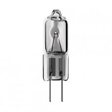 Лампа галогенная Elektrostandard G4 20W 4607176198027