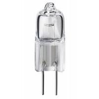 Лампа галогенная Elektrostandard G4 20W 4607138147018