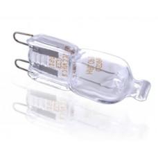 Лампа галогеновая Deko-Light g9 33w 2700k трубчатая прозрачная 666662