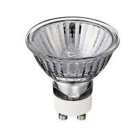 Лампа галогенная Elektrostandard MRG-02 GU10 35W прозрачная 4607176197105