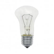 Лампа накаливания Uniel (01502) E27 60W криптон прозрачная IL-M51-CL-60/E27